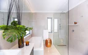 project apartment renovation matt tucker design studio south perth apartment renovation and furnishing