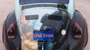 1970 volkswagen beetle classic 1970 1970 volkswagen beetle for sale near tuscon arizona 85743