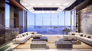Echo Brickell Floor Plans Echo Brickell Miami U0027s Premiere Luxury Condo Residences