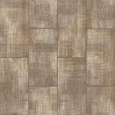 bruce s carpets flooring luxury vinyl