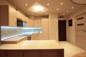 Kitchen Led Lighting Lighting Series Part Iii Lighting Up Your Kitchen