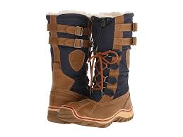 womens boots in canada pajar canada s shoes sale
