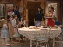 the miracle of thanksgiving house fandom powered by wikia