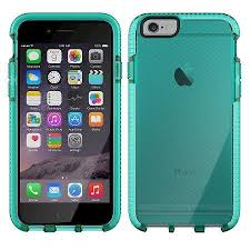 target apple 6s black friday 149 best cases images on pinterest target iphone s and apple iphone
