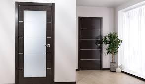 interior door frames home depot door exterior door installation cost home depot awesome interior