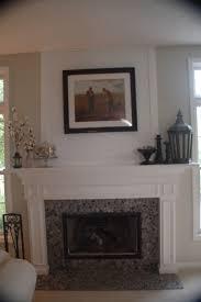 home sweet farmhouse home episode 6 fireplace reveal u2013 amy k
