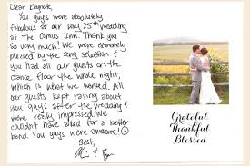 card to groom from wedding message to and groom wedding photography