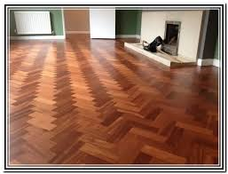innovative engineered wood flooring care how to care for