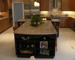 t shaped kitchen island outstanding t shaped kitchen island 28 with additional home design