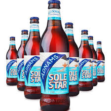 does light beer have less alcohol 7 best low alcohol beers you need to try healthista