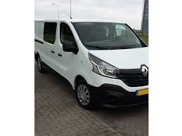 renault van 2017 van rental u0026 tour support europe artist on the road amsterdam