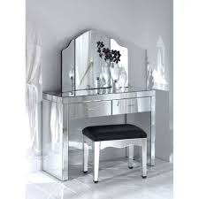 Vanity Table And Bench Set Stools White Bathroom Vanity Bench Minnie Stool White With Pool