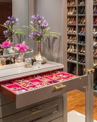 Jewelry Storage Cabinet Jewelry Storage Mirror Closet Traditional With Jewelry Jewelry