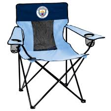 Elite Folding Rocking Chair by Logo Brands Elite Camping Chair Wayfair