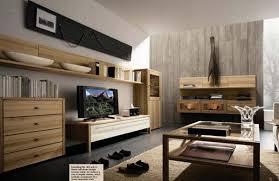 Interesting Furniture Design Living Room Wooden For Ideas - Wooden furniture for living room designs