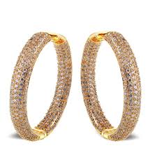 design of gold earrings ear tops gold earrings tops designs for women trends for gold earrings tops