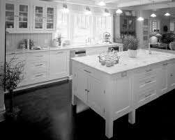 kraftmaid white kitchen cabinets furniture home depot kraftmaid kraftmaid cabinets outlet