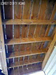 under deck ceiling u2026continued u2026