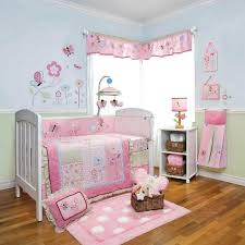 baby whale crib bedding u2013 carum