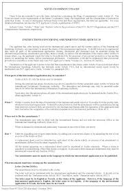 How To Write A Legal Opinion Letter by Mpep