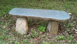 granite benches granite benches benches granite table for garden
