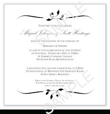 wedding template invitation invitations wedding template resume builder