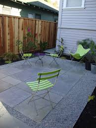 Patio Lawn And Garden Bountiful Botanicals Inc Sustainable Drought Tolerant Garden