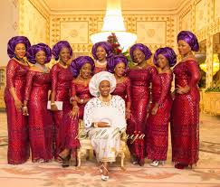 naija weddings naija wedding search others