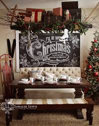 home decorators vauxhall nj decorating kitchen island table combination christmas decorations