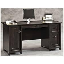 Edgewater Computer Desk Fingerhut Sauder Edgewater Computer Desk