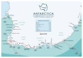Alaska Air Route Map by Antarctica By Air Flight Review U2013 Images Of The Ice Continent
