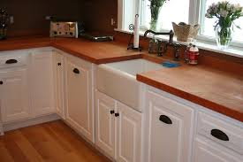 Diy Wood Kitchen Countertops by Diy Wooden Kitchen Countertops Brown Wooden Laminate Flooring