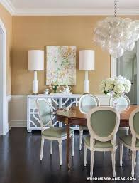 252 best dining rooms images on pinterest dining room home and