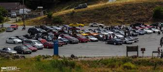 z car blog post topic bayza meet 5 17 14 pictures the bay area z association s bayza 5th annual in n out and meet was a great success with over 100 z cars in attendance as with past events z car garage