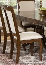 louis philippe dining room furniture louis philippe dining room furniture louis philippe formal