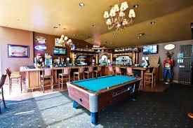 resort mount charleston nv booking com
