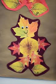 458 best kids craft autumn fall images on pinterest fall kid