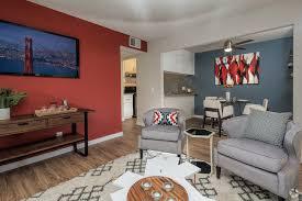 3 Bedroom Apartments In Sacramento by 3 Bedroom Apartments For Rent In Sacramento Ca Apartments Com