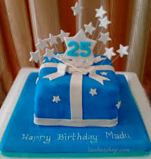 birthday cakes online shopping site for customized cakes