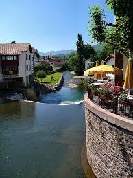 Canap茅 Bordeaux Jean Pied De Port Aquitaine And Rivers