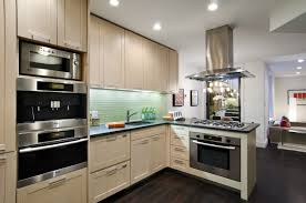 secrets of a home stager hosting the perfect open house new