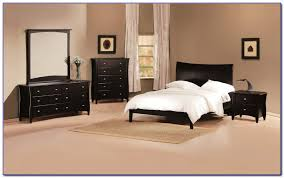 Bedroom Furniture Dallas Tx Unique Bedroom Sets Near Me Furniture Modern Small Design With Set