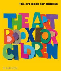 the book for children children s books phaidon store