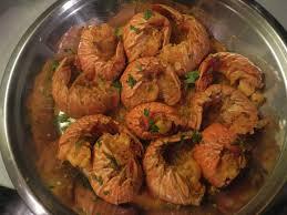cuisiner queue de langoustes crues surgel馥s les 25 meilleures idées de la catégorie queue de homard recettes