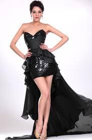 115 best formal dresses images on pinterest winter formal