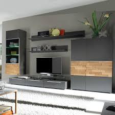 Wohnzimmerschrank Bilder Wohnzimmermöbel Modern Ansprechend Auf Wohnzimmer Ideen In