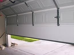 Garage Door Opener Repair Service by Garage Door Repair Services Bay Area Garage Doors Bay Area 50 For