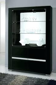 black corner china cabinet antique black china cabinet black china cabinet elite modern black