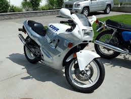 cbr 600 bike cbr600f archives rare sportbikes for sale