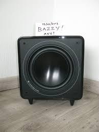 nht home theater speakers cambridge audio minx satellite speakers and home theater systems